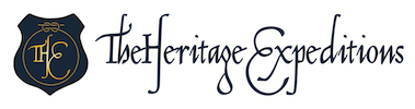 The Heritage Expeditions